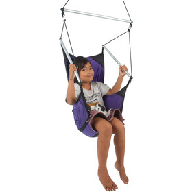 Ticket to the Moon Moon Chair Mini Kids, purple